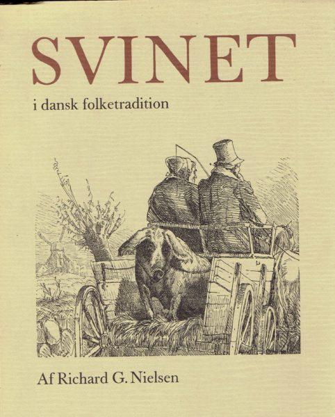 Svinet i dansk folketradition