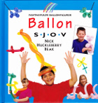 Ballonsjov