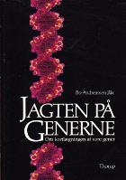 Jagten på generne Om kortlægningen af vore gener