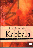 Kabbala. En introduktion