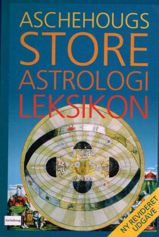 Aschehougs store astrologileksikon