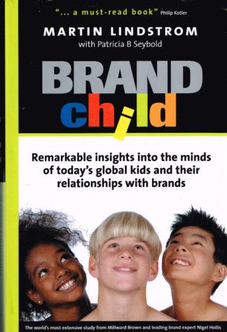 Brand Child