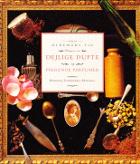 Fra oldemors tid. Dejlige dufte og pirrende parfumer