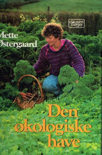 Den økologiske have