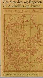 Fra Smeden og Bageren til Androkles og Løven. 12 læsebogs-klassiske versfortællinger.