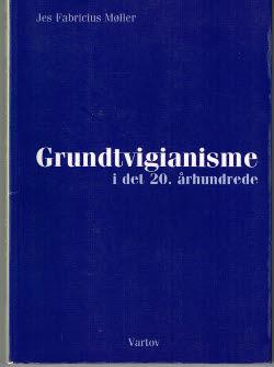 Grundtvigianisme i det 20. århundrede