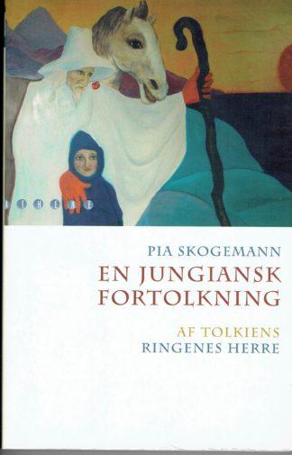 En jungiansk fortolkning af Tolkiens Ringenes Herre