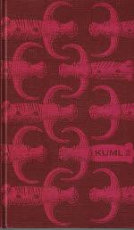 KUML 1980. Årbog for Jysk Arkæologisk Selskab