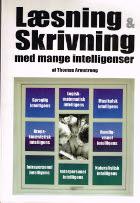 Læsning og skrivning med mange intelligenser