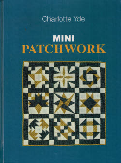 Minipatchwork
