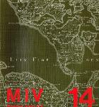 Museerne i Viborg Amt 1986. MIV 14