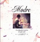 Mødre. En samling af poesi og prosa til ære for mødre
