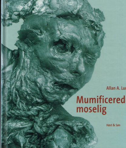 Mumificerede moselig