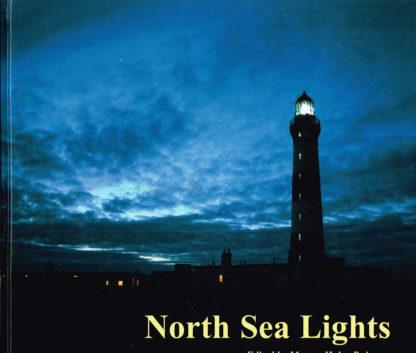 North sea lights