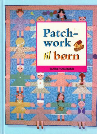 Patchwork til børn