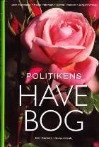 Politikens Havebog