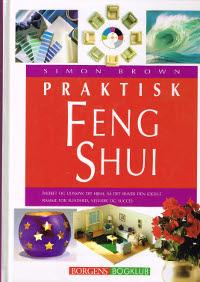 Praktisk Feng Shui