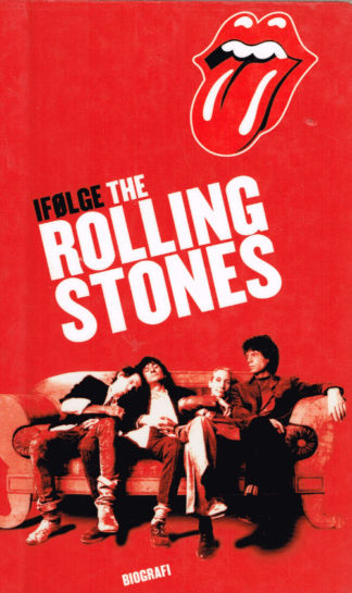 I følge the Rolling Stones