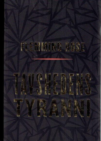 Tavshedens tyranni