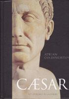 Cæsar - en biografi.