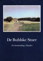 De Buhlske Stuer. En kunstsamling i Randers