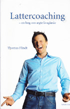 Lattercoaching - en bog om ægte livsglæde