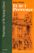 Et år i Provence.