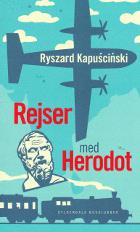 Rejser med Herodot