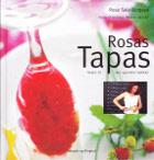 Rosas tapas. Vejen til det spanske køkken.