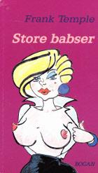 Store babser.
