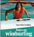 Bogen om windsurfing.