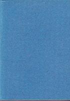 H. C. Andersen på Fyn 1819-75. En oversigt.