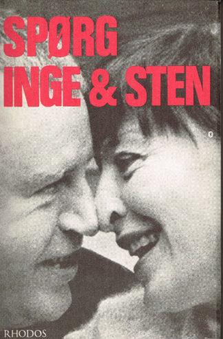 Spørg Inge & Sten