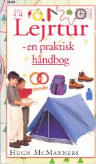 På lejrtur - en praktisk håndbog.