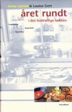 Året rundt i det fedtfattige køkken