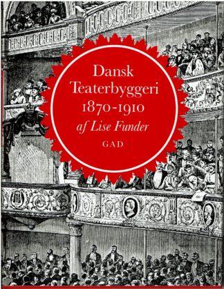 teater sjælland bordel danmark